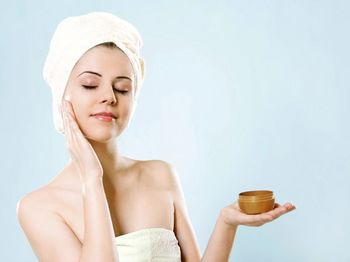 9-Mistakes-In-Skin-Care.jpg