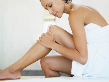 Skin-care (1).jpg
